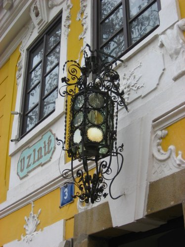 Praga_ lampa_01