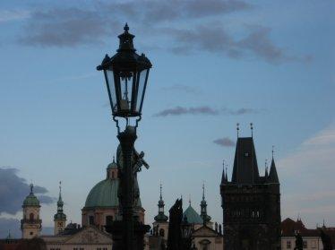 Praga_ lampa_02