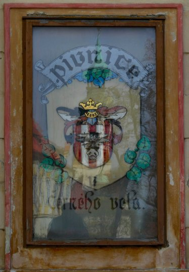 Praga_Pivnica-01