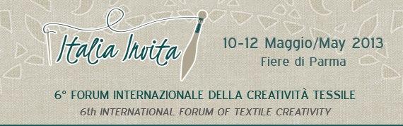 ItaliaInvita2013