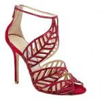 sandali-rossi-con-cristalli