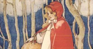 bb_Little_Red_Riding_Hood_Project_Gutenberg_etext_19993_feat_FREE