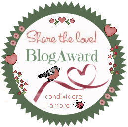 award-share-the-love